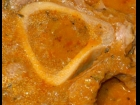 Ossobuco Milanese