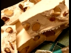 Torrone tradizionale di Cremona