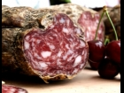 Salame di Ceresara (Mantova)
